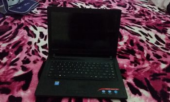 Lenovo Ideapad 300 Jual Beli Laptop Bekas Surabaya