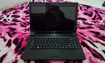 Jual Laptop Bekas Lenovo B475 Surabaya