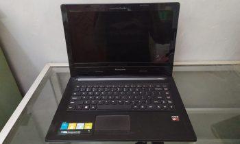 Jual Laptop Bekas Lenovo G40-45 Surabaya
