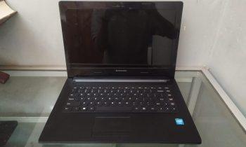 jual laptop bekas lenovo g40-30 surabaya