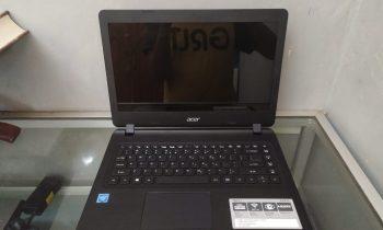 jual laptop bekas acer a314-33 surabaya